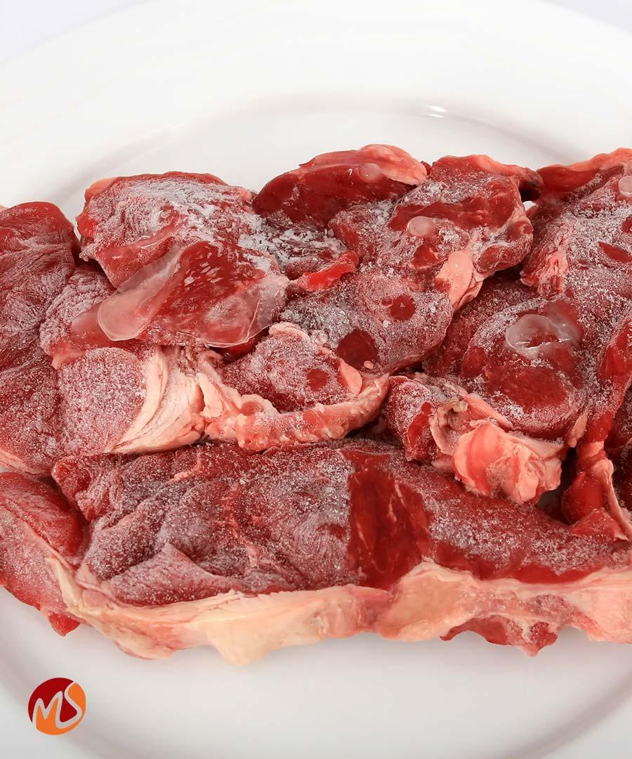 Best Meat in Dubai